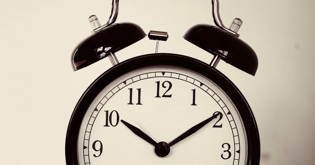 Nuovo Codice Appalti: ANAC al lavoro e Ministeri dormienti
