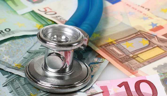 Riduzione spesa pubblica: obbligatorio acquisti tramite Consip