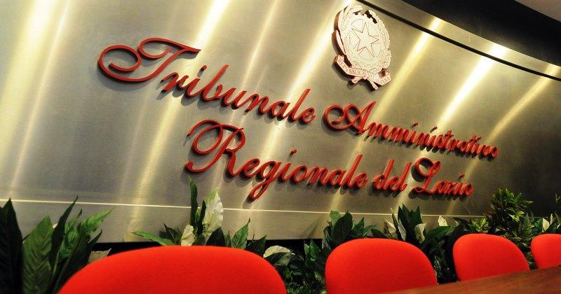 Commissari di gara: Il TAR Lazio sospende i compensi minimi