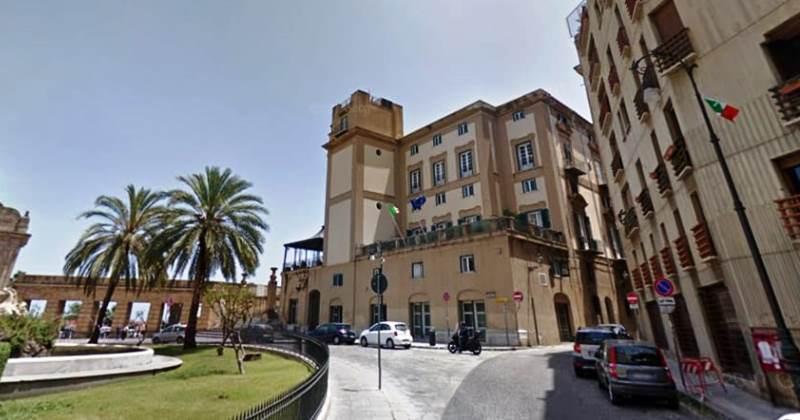 Incentivo 2% Tecnici P.A.: la Sicilia aggiorna il regolamento al d.lgs. n. 50/2016