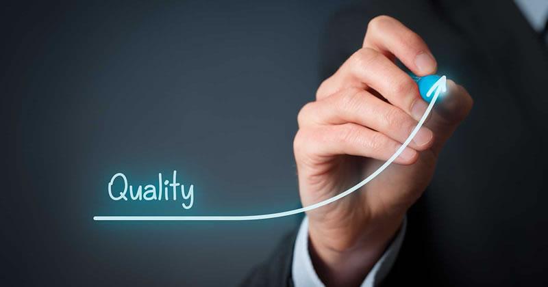 Tariffa minima = prestazione di qualità?