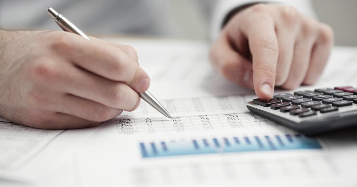Tasse soft per premi di produttività e welfare aziendale 2016
