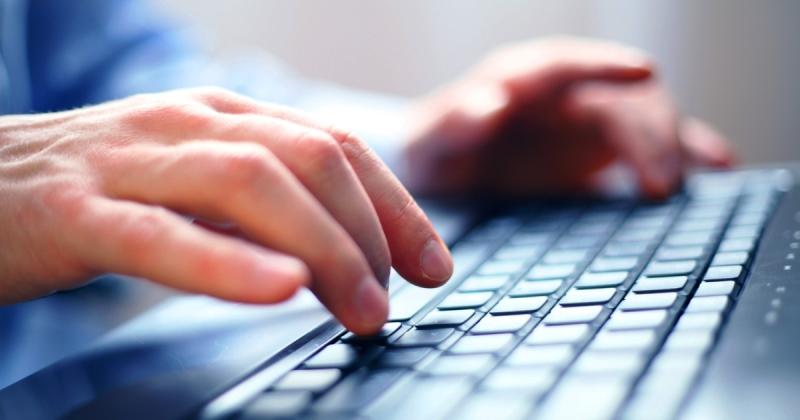 ANAC: Sulla Gazzetta nuova delibera su Codice Identificativo Gara (CIG)