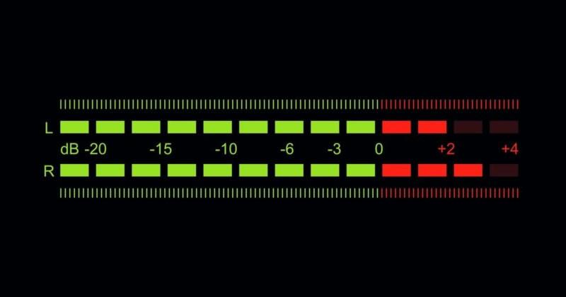 Tecnici competenti in acustica: la Regione Marche apre l'elenco per l'iscrizione