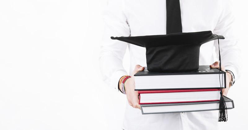 Diplomati tecnici: cresce la percentuale di iscritti all'Università