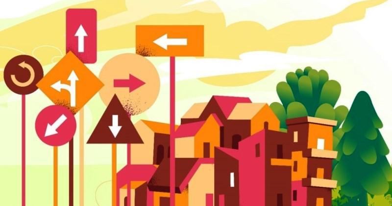 L'impatto dei collegamenti sul mercato immobiliare