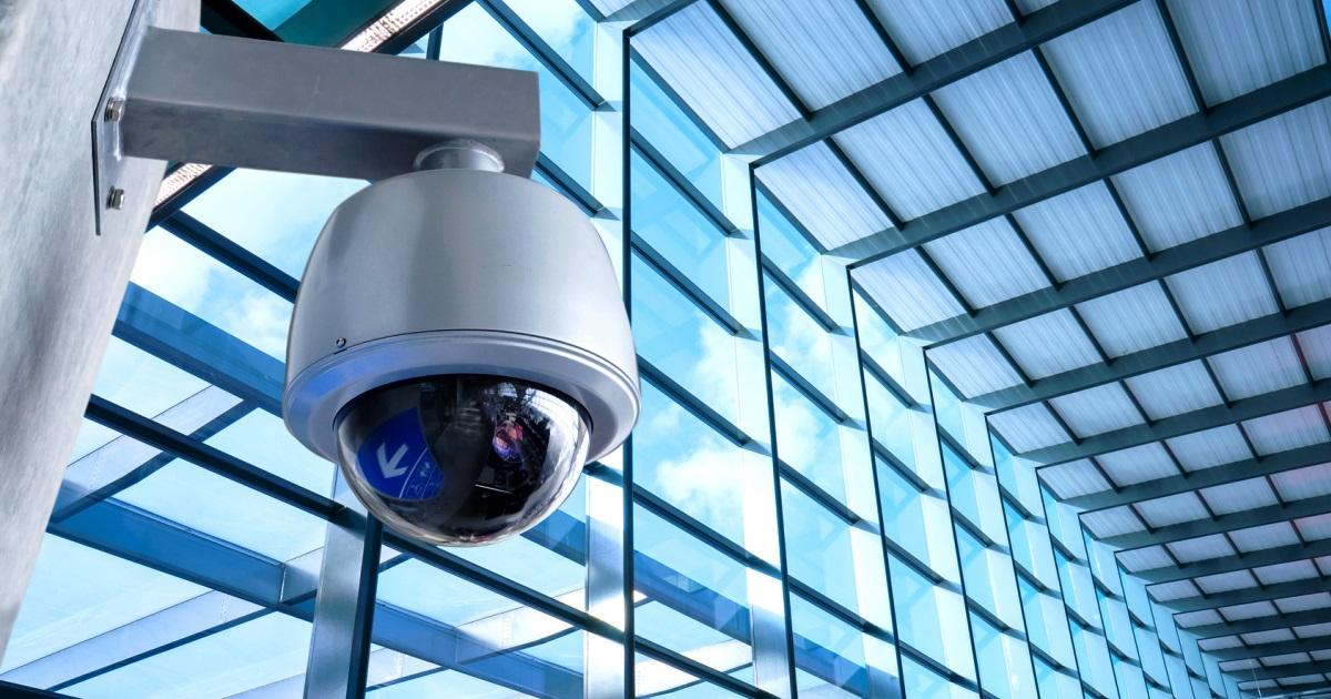 Impianti di videosorveglianza: L'opuscolo ed il software per il credito d'imposta