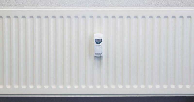 Riaccensione dei termosifoni: 7 consigli per risparmiare sui costi ...