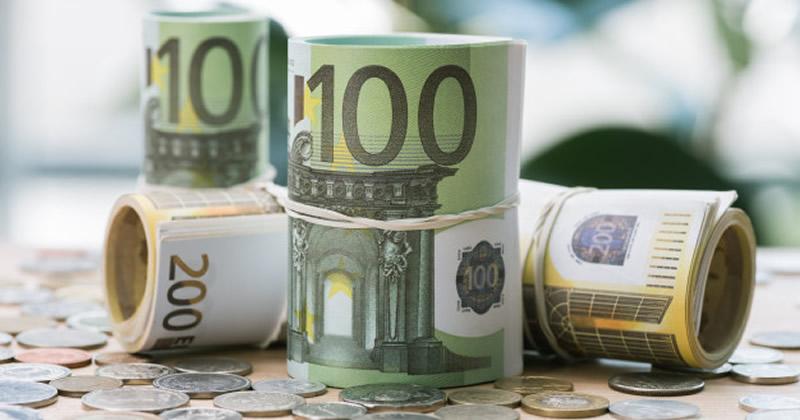 Terremoto centro Italia: altri 10 milioni POR FESR per il rilancio economico della Regione Marche