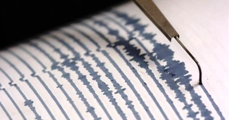 """Terremoti e ricostruzione: Ecco la bozza del decreto-legge """"Disposizioni urgenti per eventi sismici"""""""