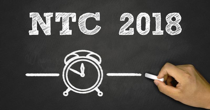 Norme tecniche costruzioni 2018: I 12 capitoli del provvedimento