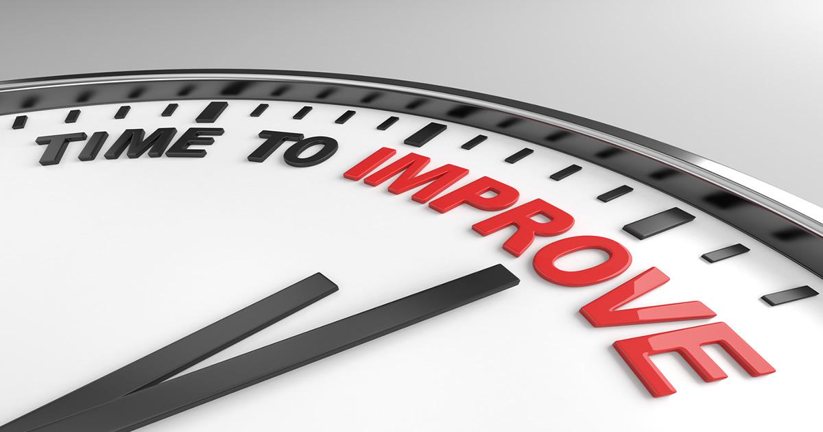 Offerta economicamente più vantaggiosa: OK alle offerte migliorative