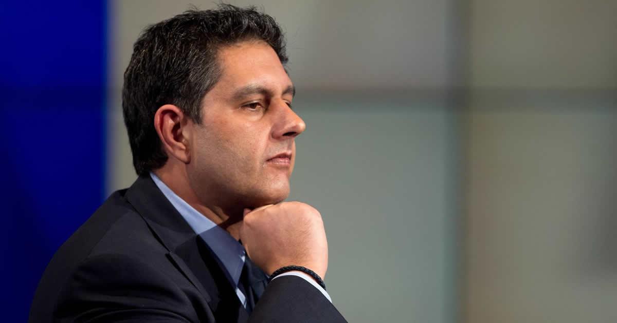 Cantieri Italia Sicura: cambiare le regole degli appalti per garantire più occupazione