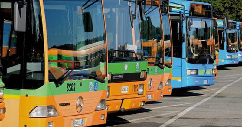 Costi standard per maggiore efficienza nel trasporto pubblico locale