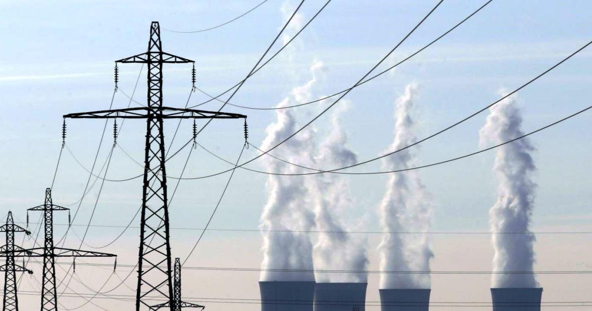 MiSE: Situazione energetica nazionale nel 2015