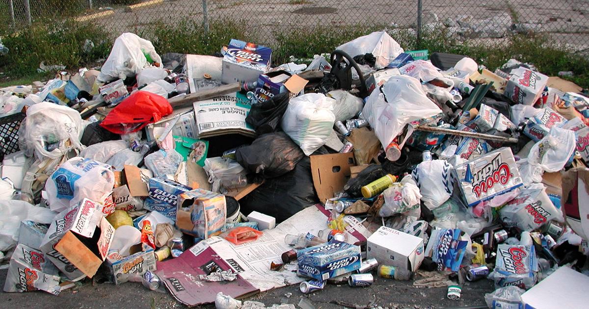 Meno rifiuti, più riciclo e recupero di energia: ecco il Piano dell'Emilia Romagna