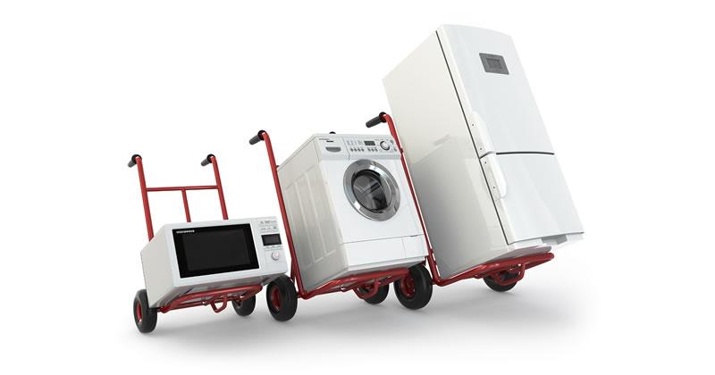 Bonus mobili: anche le spese di trasporto e di montaggio nella detrazione del 50%