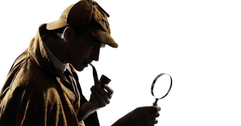 Codice dei contratti: 3 indizi fanno una prova?