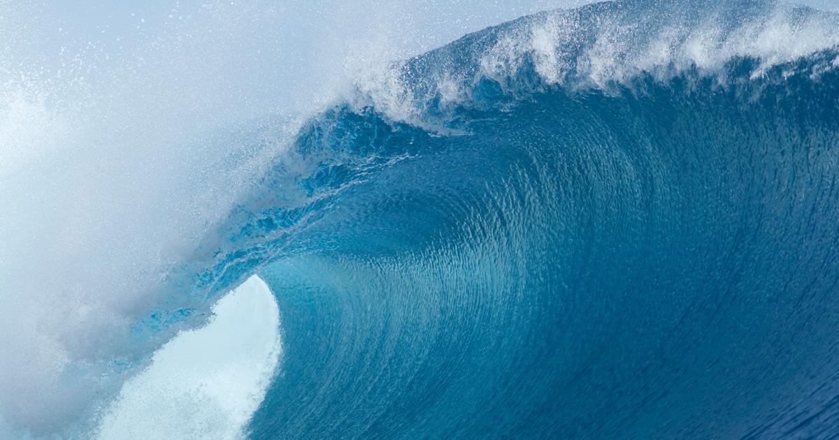 """Rischio tsunami in Sicilia, partito il progetto """"Seismofaults"""""""
