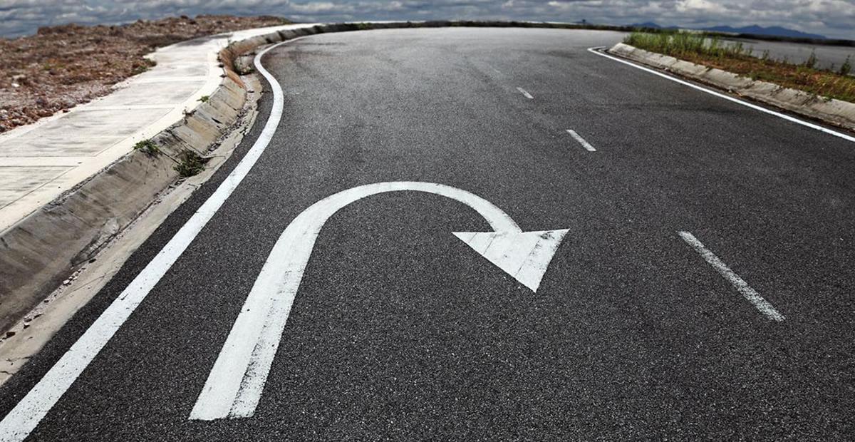Ecobonus e Sismabonus: il Governo fa marcia indietro sulla cedibilità delle detrazioni?