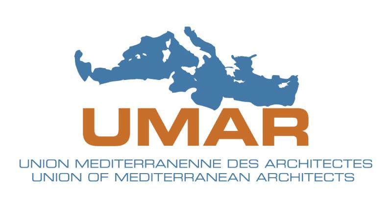 Architetti: si rafforza la presenza italiana nell'Unione degli Architetti del Mediterraneo