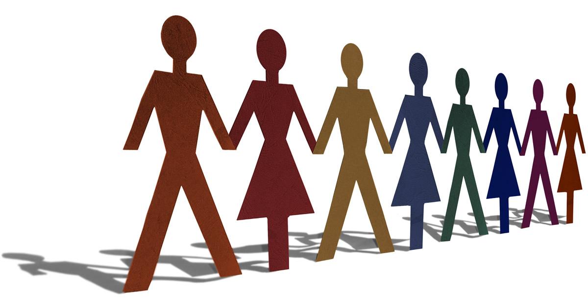 Previdenza liberi professionisti, all'esame una proposta di accorpamento delle Casse