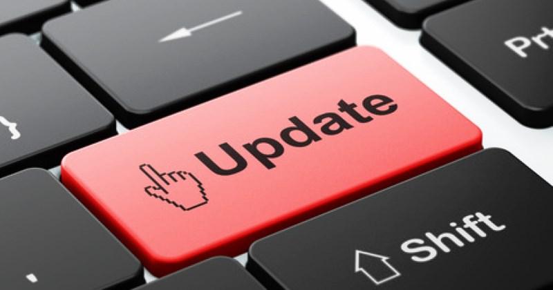 Codice dei contratti: In Gazzetta il Regolamento ANAC sul Casellario informatico