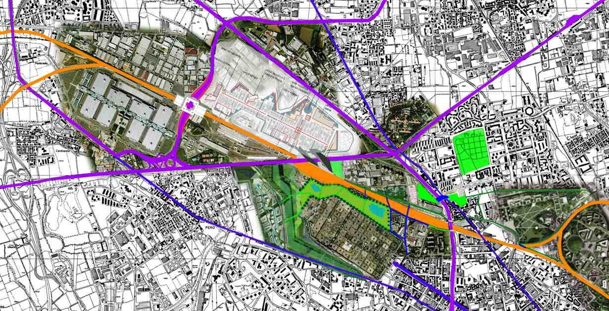 Urbanistica: va avanti il percorso della nuova legge urbanistica in Lazio