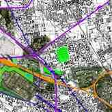 Regiona Lazio: Va avanti il percorso della nuova legge urbanistica