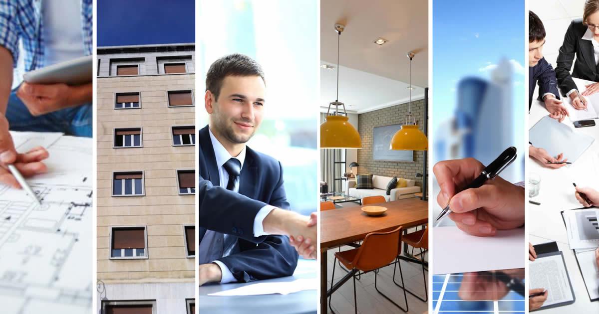 Valutatori immobiliari: pubblicata la prassi di riferimento per la certificazione delle competenze