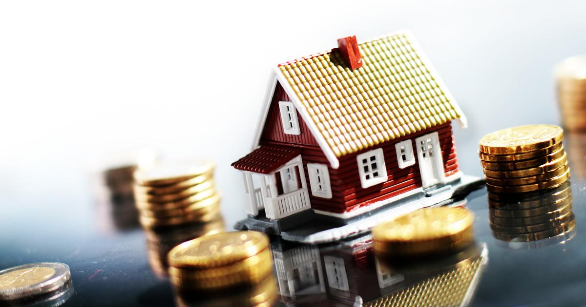 Valutazioni immobiliari e linee guida ABI: il commento della Rete delle Professioni Tecniche (RPT)