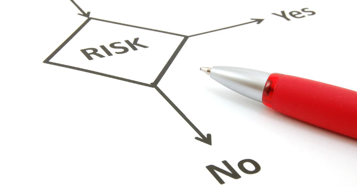 Ordigni bellici inesplosi (Obi): dal 26 giugno 2016 parte l'obbligo di valutazione del rischio