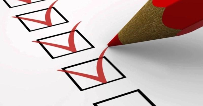 ANAC: Elenco dei soggetti aggregatori