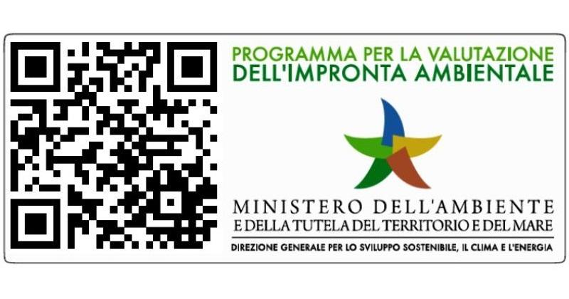 Made Green in Italy; Pubblicato il Regolamento per l'attuazione dello schema nazionale volontario