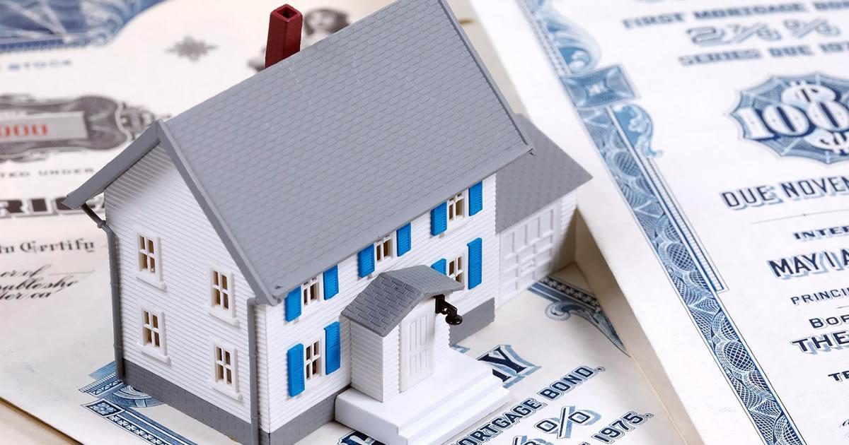 Valutatori immobiliari solo se in regola con la formazione continua, l'assicurazione professionale e l'iscrizione all'ordine