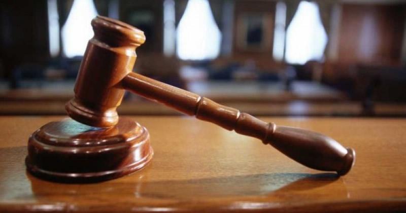 Verifica dell'anomalia e offerte incomplete: nuova sentenza del TAR