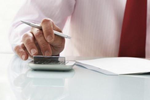 Prestazioni professionali, dal CNI le linee guida per il rilascio dei pareri di congruità dei corrispettivi