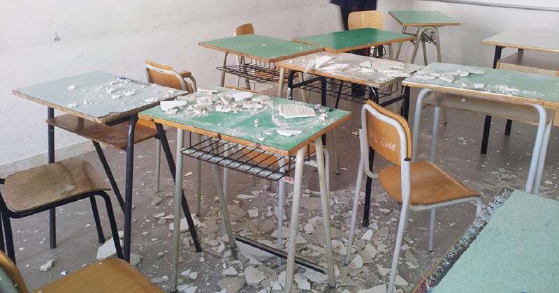 Verifiche vulnerabilità sismica: 145 milioni per l'adeguamento delle scuole