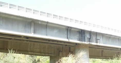 Cedimento Viadotto Himera: oltre 18 milioni di euro di danno per gli automobilisti