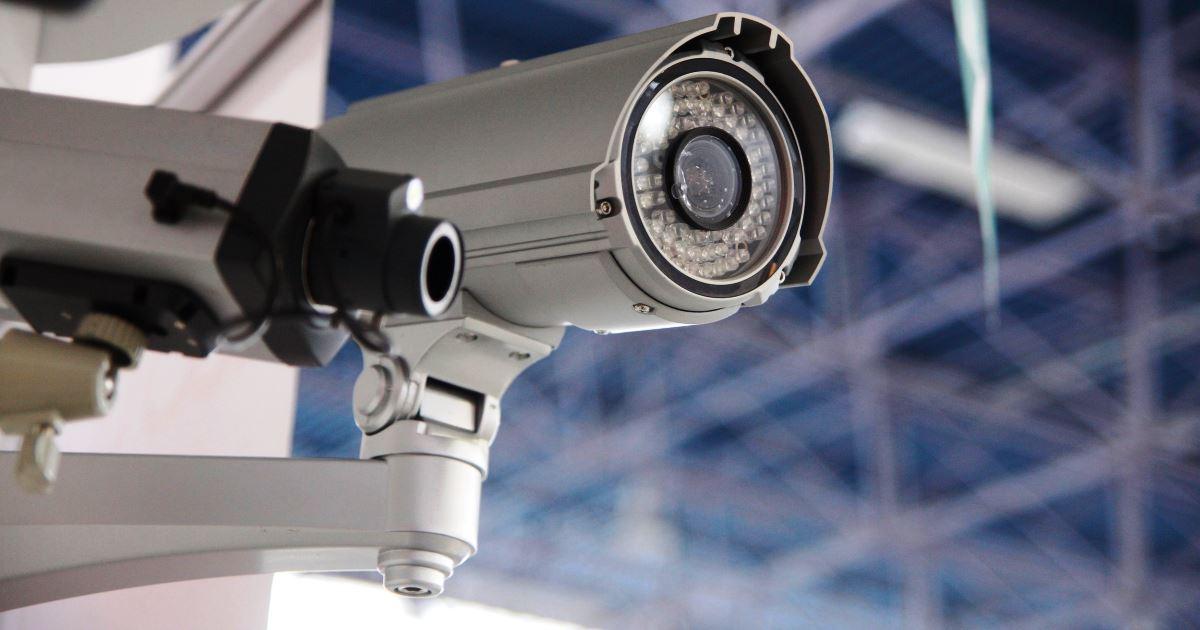 Impianti di videosorveglianza, credito d'imposta agevolabile al 100%