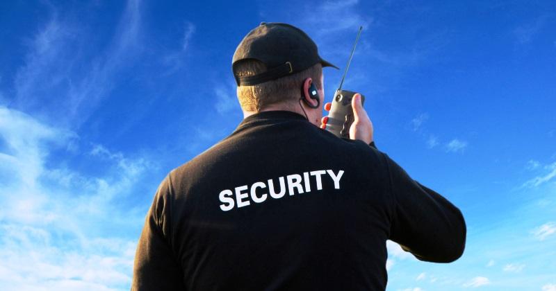 Codice dei contratti: Linee guida Anac sul servizio di vigilanza privata