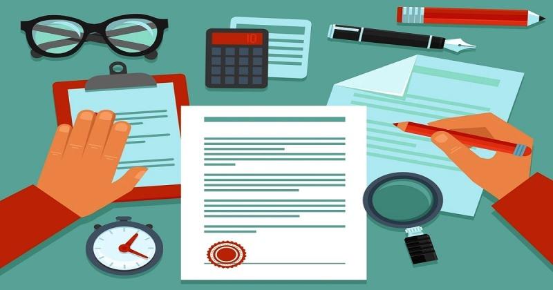 Codice dei contratti: Pubblicato il Regolamento ANAC sull'accessibilità dei dati