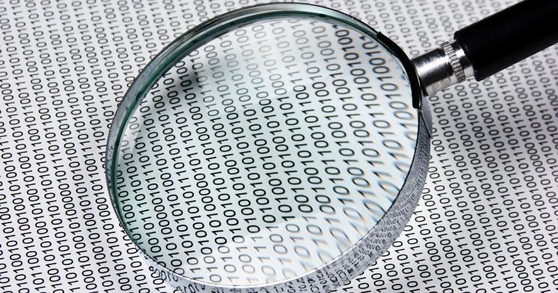 Codice dei contratti e Direzione Lavori: I documenti contabili nel nuovo DM 49/2018