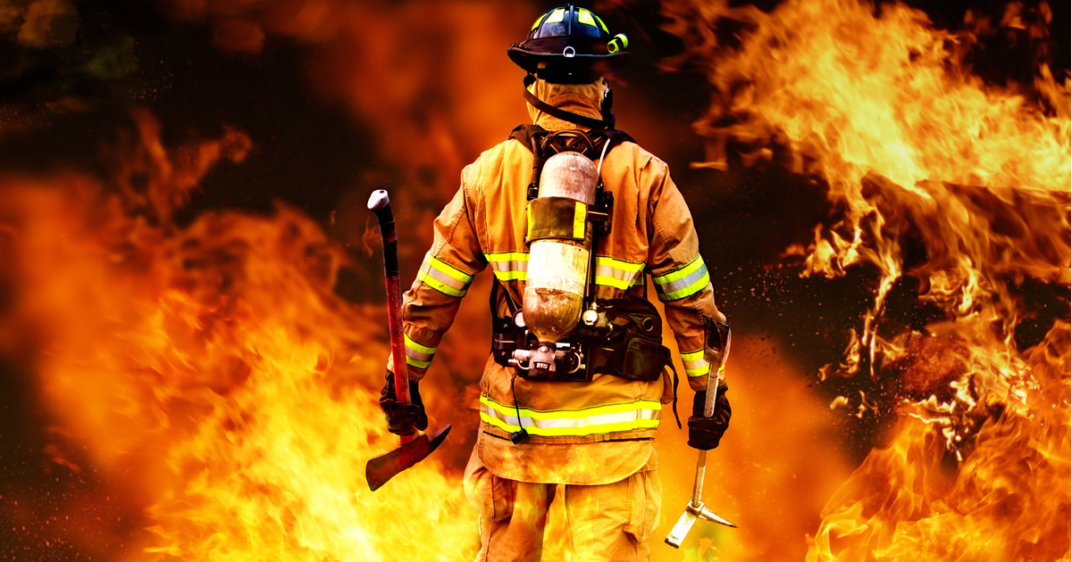 Prevenzione incendi: la nuova modulistica dei Vigili del Fuoco