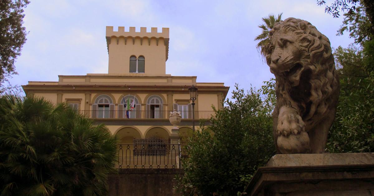 Toscana, l'elenco degli immobili inutilizzati che la Regione propone di vendere