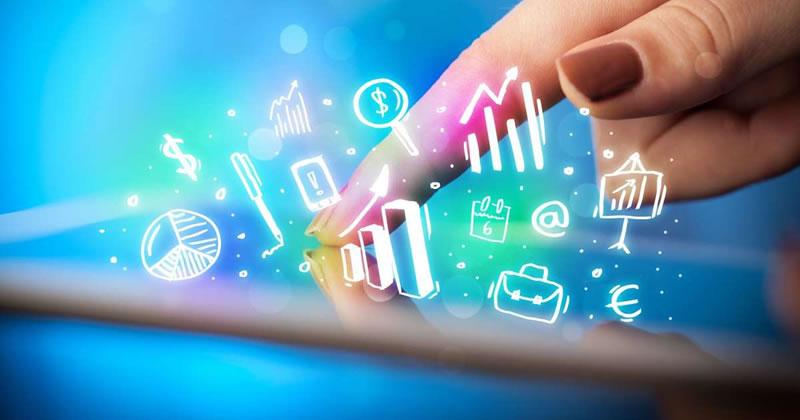 Voucher digitalizzazione PMI: 10.000 euro per l'ammodernamento tecnologico - Come ottenerli?