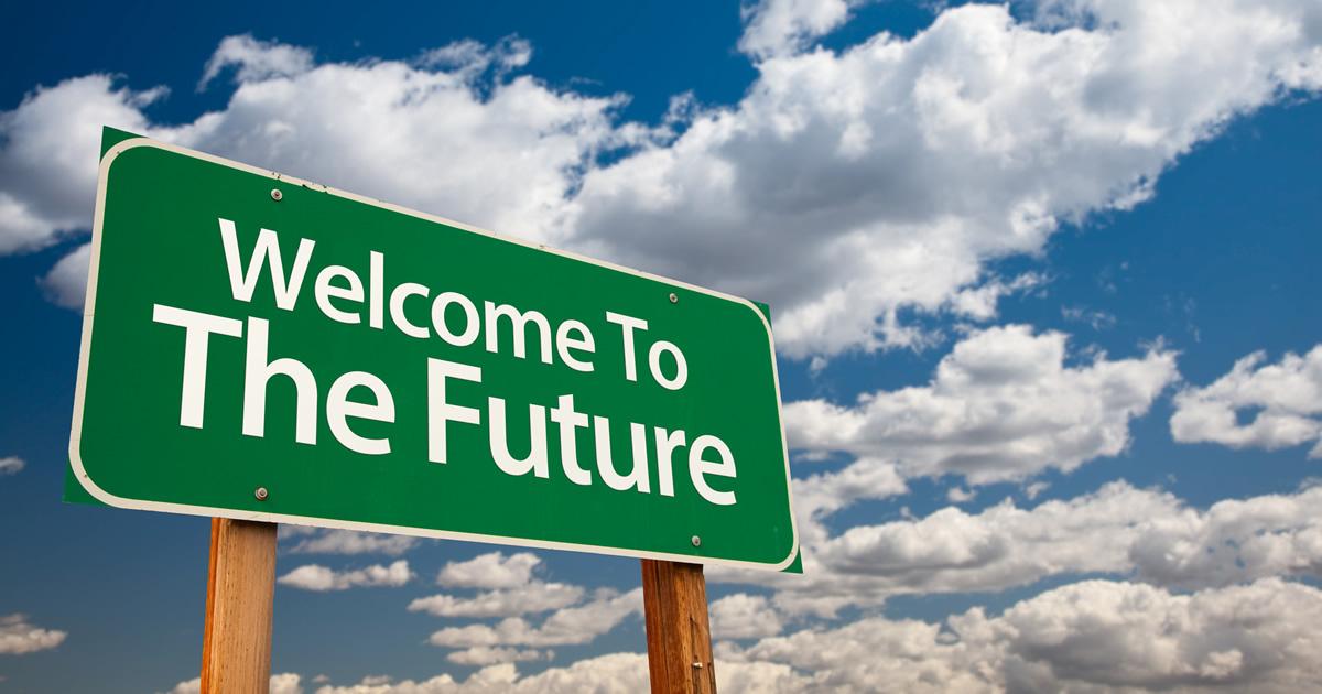Lazio: nasce Porta Futuro città universitaria, nuova opportunità per i giovani