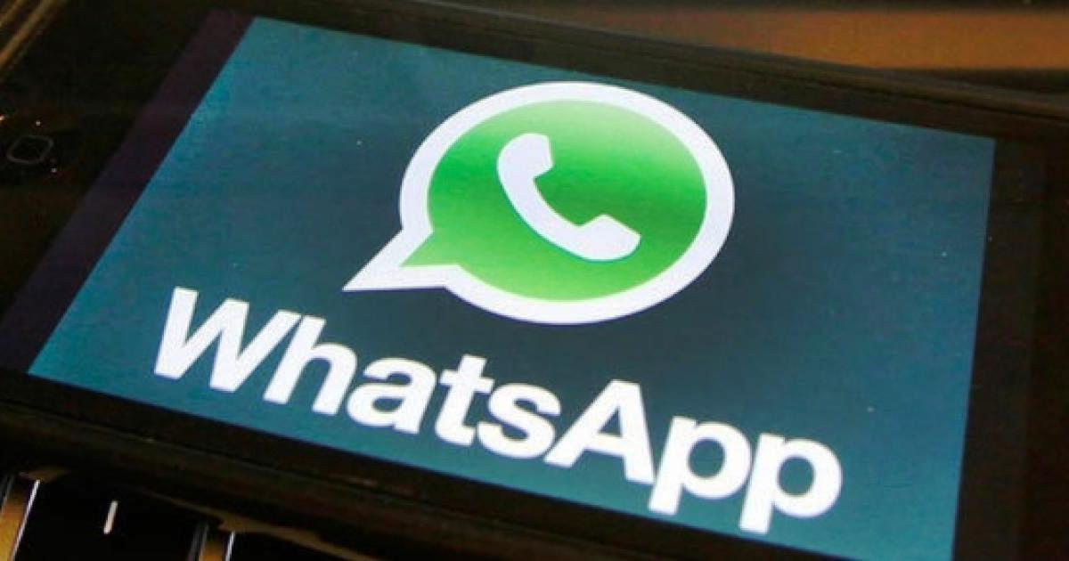WhatsApp: Dall'AGCM sanzione da 3 milioni di euro