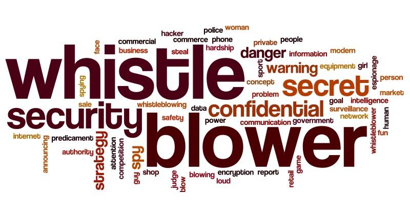 ANAC e Whistleblowing: Disponibile il software per la gestione delle segnalazioni di illeciti
