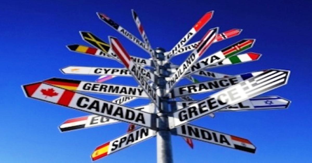 Codice dei contratti pubblici: Il Parere del Consiglio di Stato per i lavori all'estero